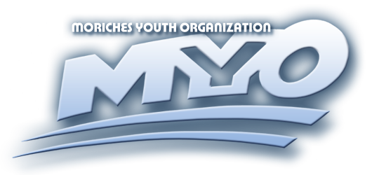 MYO – Moriches Youth Organization • Youth Soccer, Basketball, Lacrosse & More in the Center Moriches Area